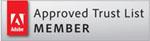 Adobe认证