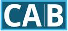 CA浏览器联盟成员单位