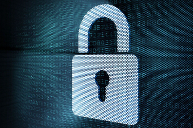 SSL证书国产化