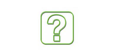 在哪里购买ssl证书 ssl证书购买多少钱