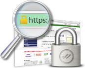 超安SSL