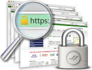超安SSL 多域型