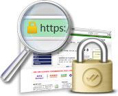 超安SSL Pro