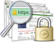 超安SSL Pro 多域型