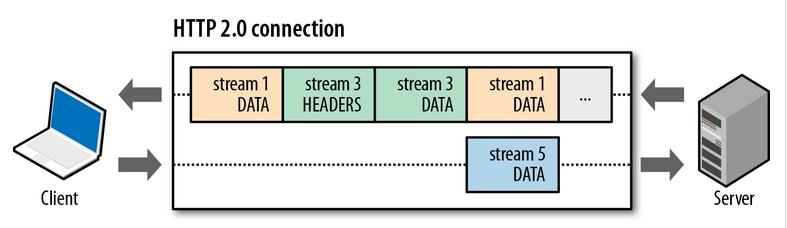 HTTP2.0-1