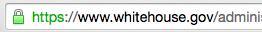 whitehouse-https